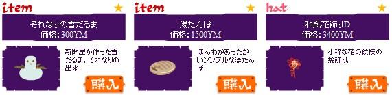 2010y01m05d_215326851.jpg