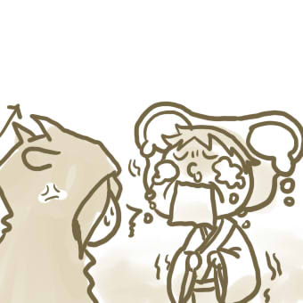 松尾と尻犬04.jpg