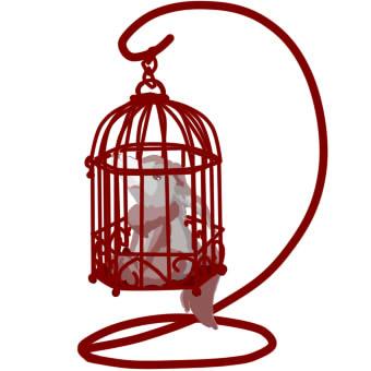 鳥籠の島.jpg