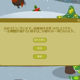 2009y12m17d_200736916.jpg