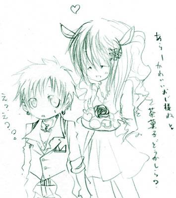 哀火さんのレインさんと松尾さん.jpg