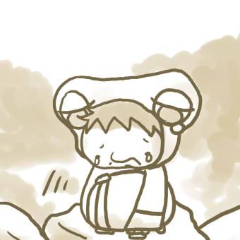 松尾と尻犬01.jpg