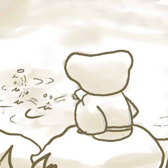 松尾と尻犬02.jpg