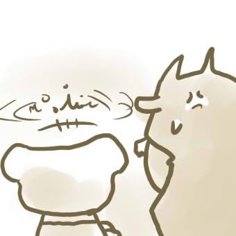 松尾と尻犬05.jpg
