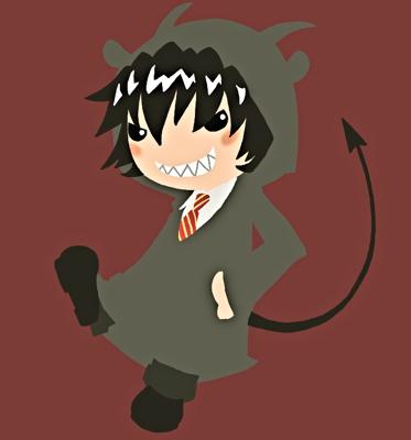 百合子さんの尻犬.jpg